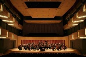 MusikhusetAarhus_SymfoniskSalmellemstor