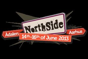 NorthSide pressefoto