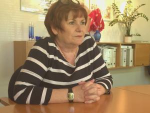 Inge-Lise Hvid har været skoleleder i over 20 år og har set et utal af børn, der pludselig blev indelukkede og ikke kunne trives som følge af deres forældres skilsmisse