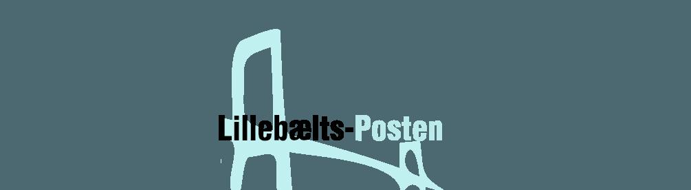 Lillebælts-Posten