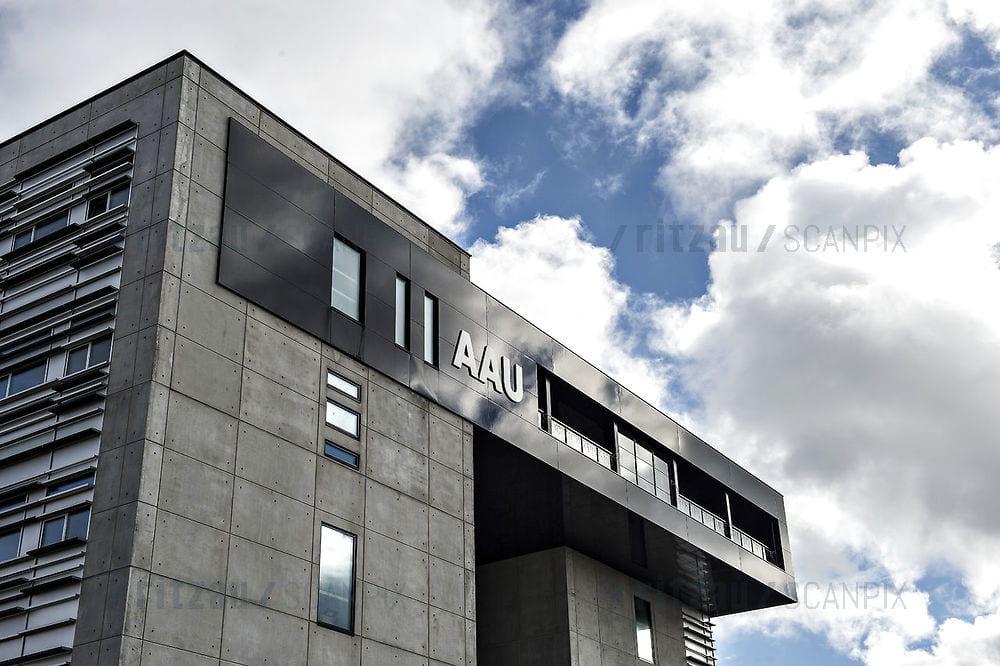 Aalborg Universitet vil mindske frafald ved at lave bedre introforløb