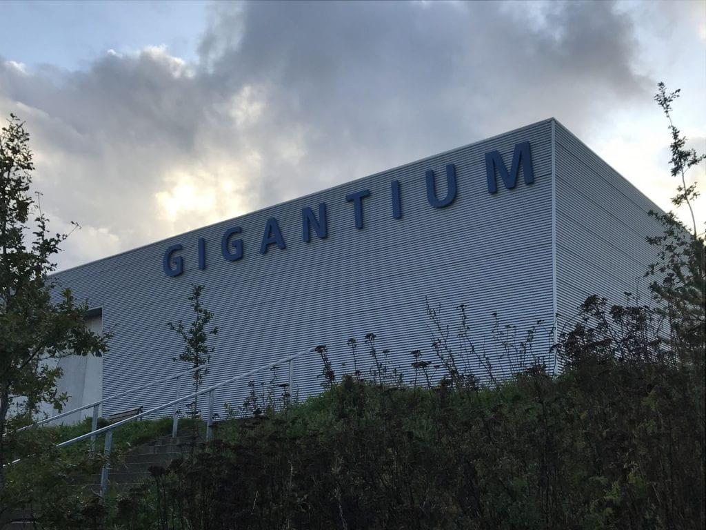 Aalborg bliver hjemsted for Danmarks første store elektroniske musikfestival