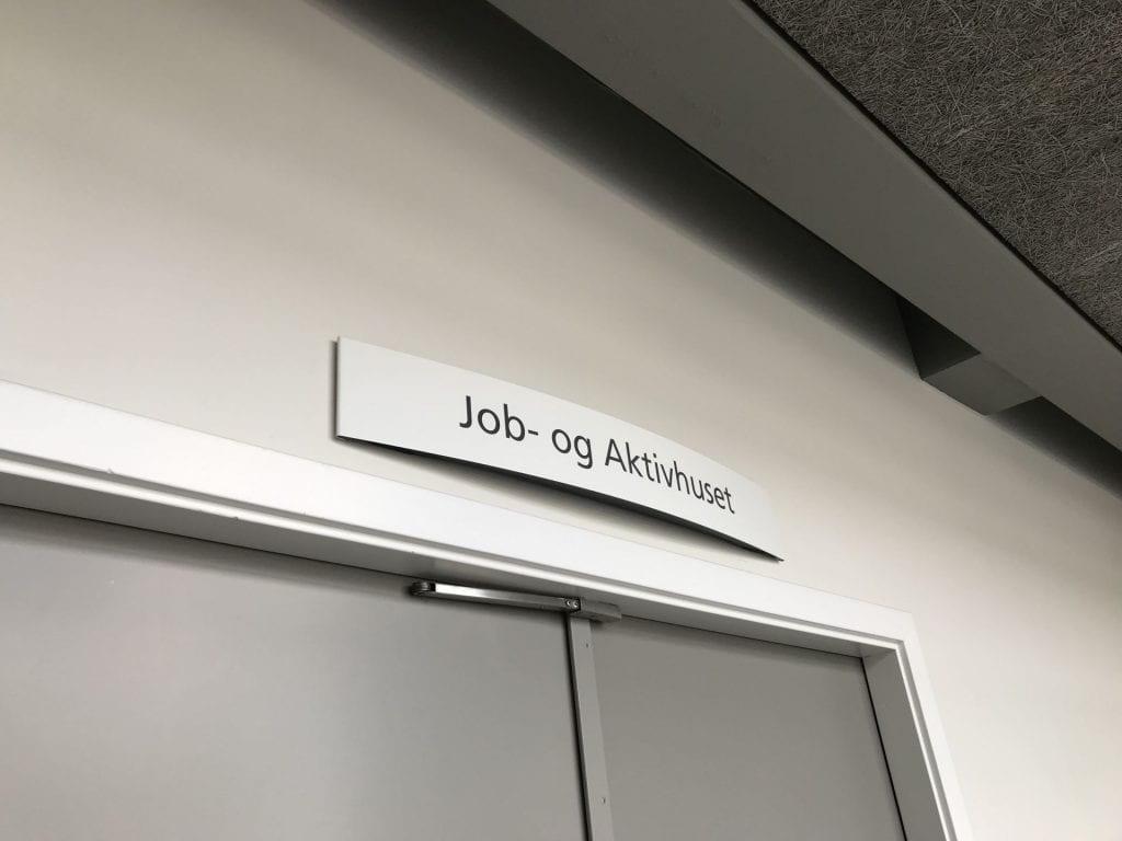 Ledighed i Aalborg: Budgetplanen 2020 lægger op til store besparelser på jobcenter Aalborg