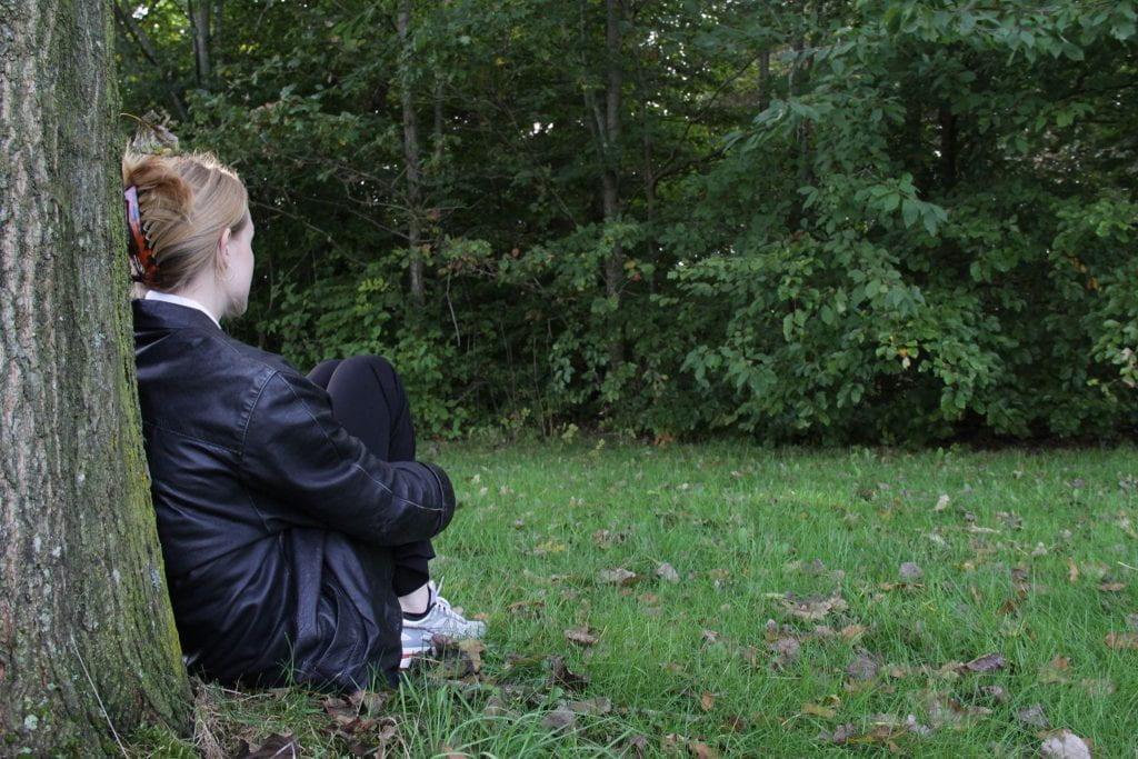 Vi skal ikke frygte det skæve: Festival om psykisk sygdom er kommet til Aalborg