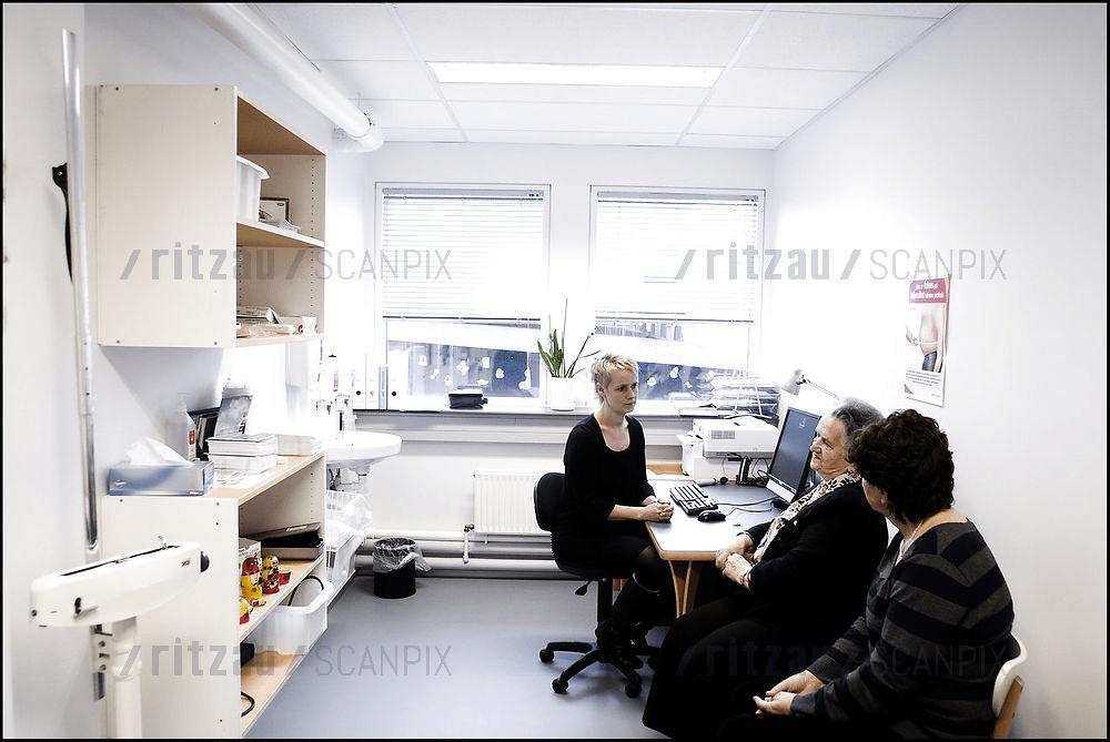 Region Nordjylland vil løse lægemanglen med dyre regionsklinikker